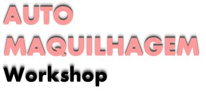 Workshop Auto-Maquilhagem
